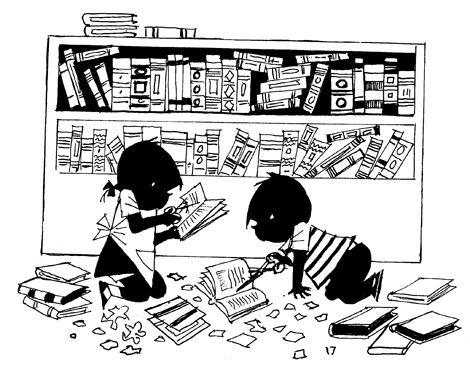 Jip en janneke volgen s de sharia - Maken van zijn boekenkast ...